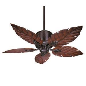 """Portico - 52"""" Outdoor Ceiling Fan"""