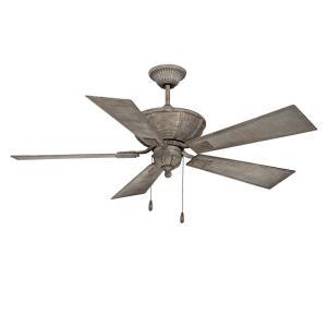 """Danville - 52"""" Ceiling Fan"""