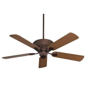 """Indigo - 52"""" Ceiling Fan"""