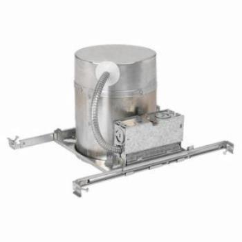 "New Construction - IC Airtight 6"" Housing - 11028"