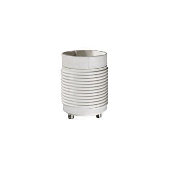 Ballast/Socket - 90028