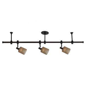 Ambiance - Three Light Directional Kit - 94478-71