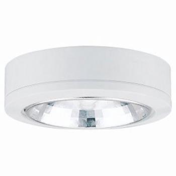 Ambiance Accent Disk Light - 9485-15