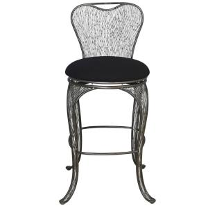 "Flow - 29"" Backless Bar Stool"