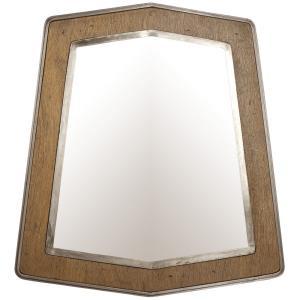 "Lofty - 32"" Mirror"