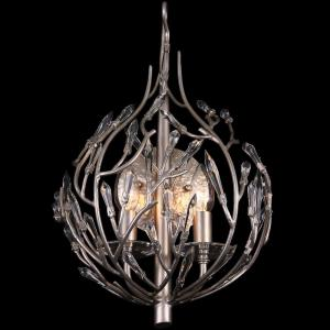 Bask - Two Light Wall Sconce