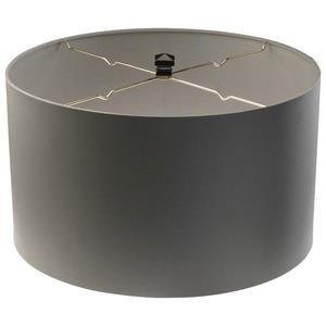 Sawyer - One Light Table Lamp