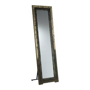 "Montana - 66"" Rectangular Mirror"