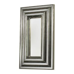 "Plaza - 40"" Rectangular Mirror"